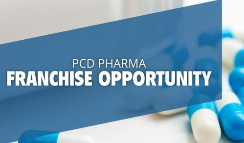 pcd pharma franchises in India