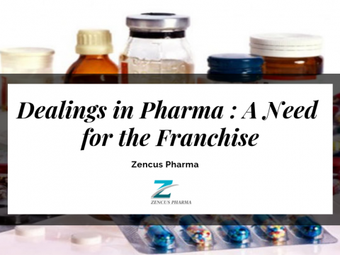 best pharma company in india