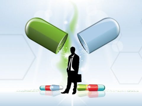 best PCD pharma company in india