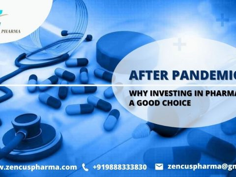 Pharma companies in Chandigarh | best pharma company in India